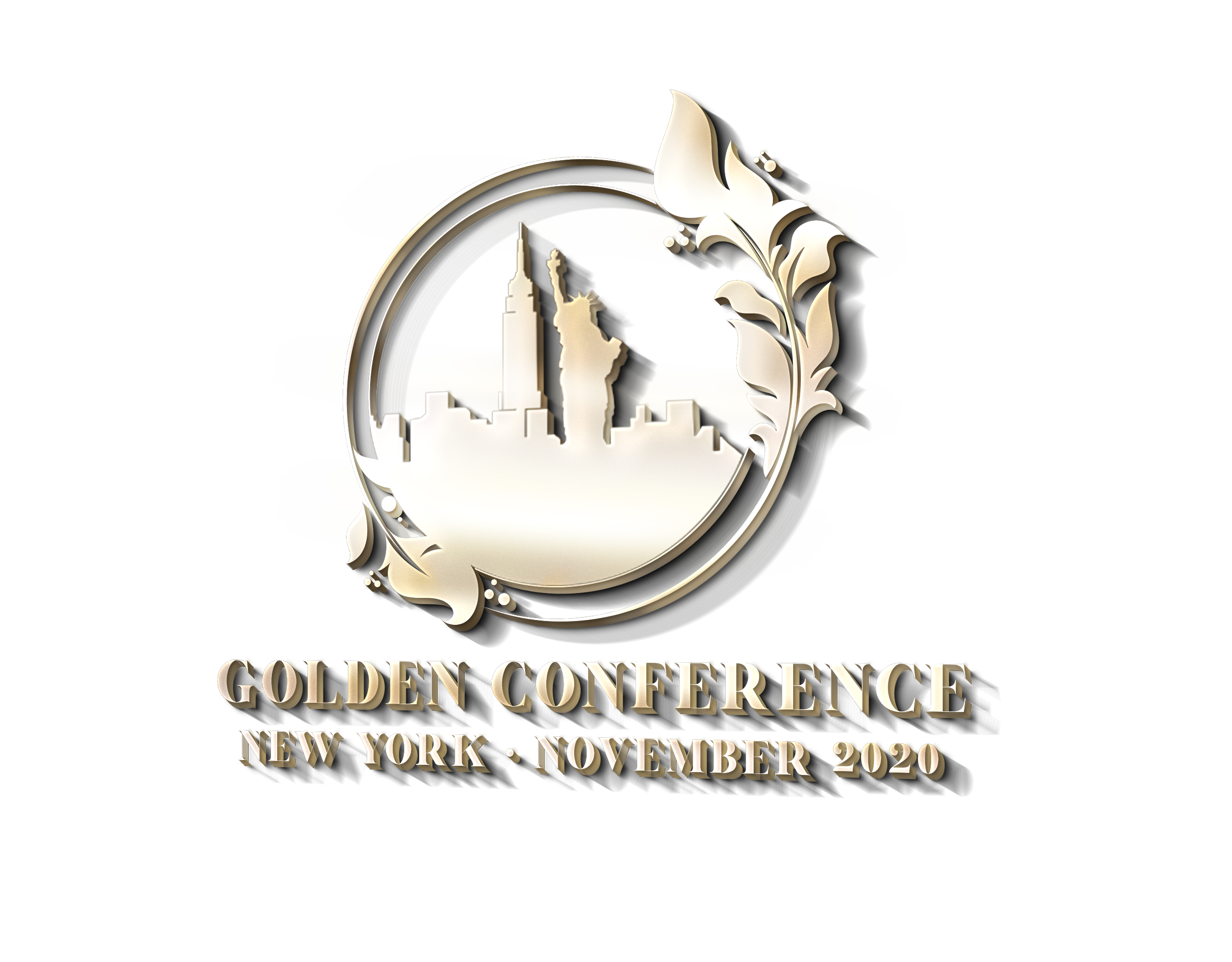 Golden Conference